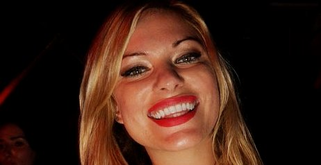 Monica Ricchetti