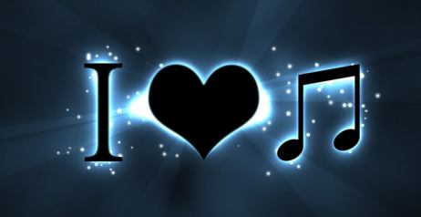 Musica per fare l'amore
