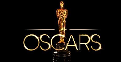 Canzoni da Oscar