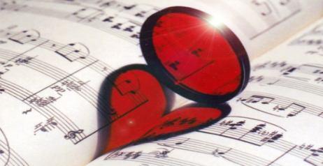 Canzoni e musica d'atmosfera