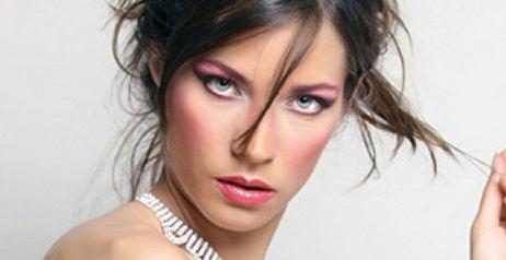 Nicoletta Ghiraldo