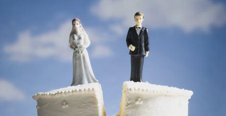 Divorzio fai da te