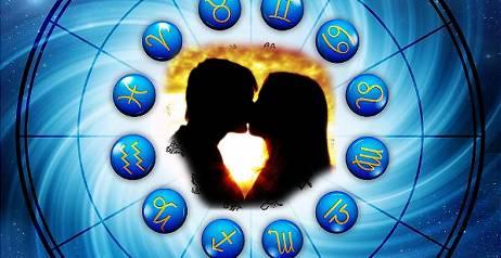 Oroscopo e Amore