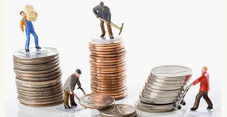 Fondo previdenza complementare