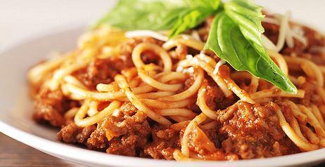 Ricette facili e veloci primi piatti freddi