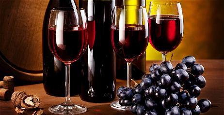 Come si fa un buon vino