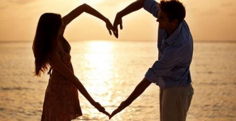 Follie per amore