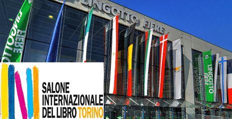 Salone Internazionale del Libro di Torino
