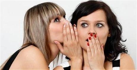 I segreti delle Donne