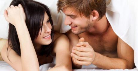 sognare di sognare tutto per il sesso