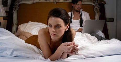 Sesso e Internet