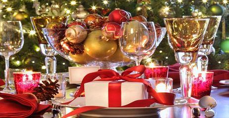 Sfondi HD per Natale