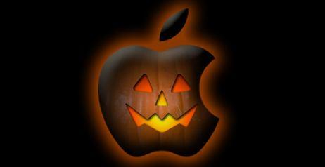 Sfondi per Halloween