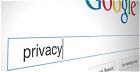 Privacy e Social Network