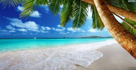 Spiagge più belle del mondo