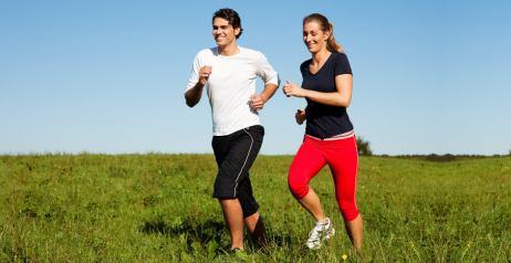 Sport e Linea