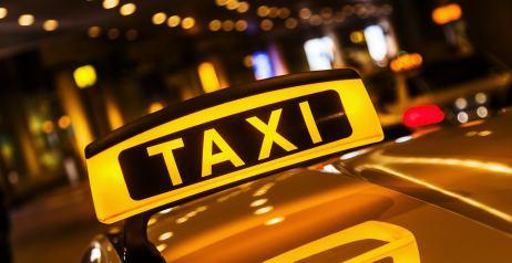 Quanto costa il taxi