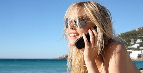Elenco telefonico cellulari
