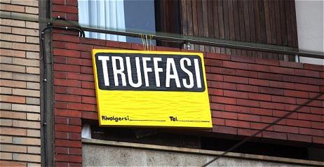 Vacanze Truffa