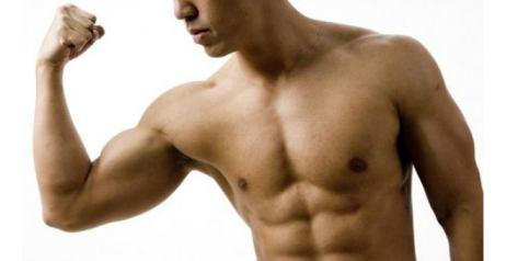 Aumentare la virilità