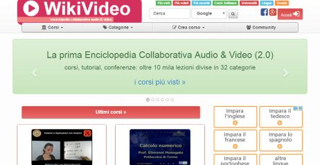 Video Enciclopedia