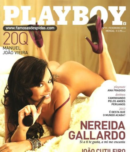 NEREIRA PLAYBOY1