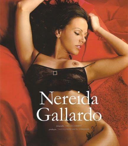 NEREIRA PLAYBOY4