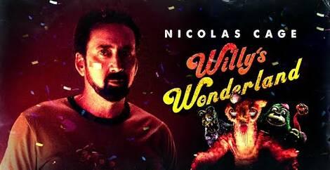 - Il 15 febbraio 2021 questo film, con recensione e trama è stato pubblicato da Publiweb in oggi al cinema, Video, Movies