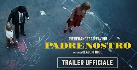 - Il 08 ottobre 2020 questo film, con recensione e trama è stato pubblicato da Publiweb in oggi al cinema, Video, Movies