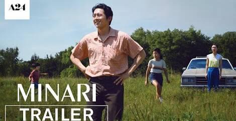 - Il 25 marzo 2021 questo film, con recensione e trama è stato pubblicato da Publiweb in oggi al cinema, Video, Movies