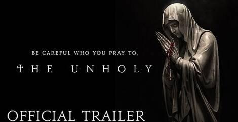 - Il 22 aprile 2021 questo film, con recensione e trama è stato pubblicato da Publiweb in oggi al cinema, Video, Movies