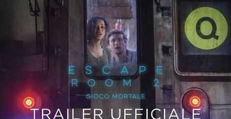 - Il 27 settembre 2021 questo film, con recensione e trama è stato pubblicato da Publiweb in oggi al cinema, Video, Movies