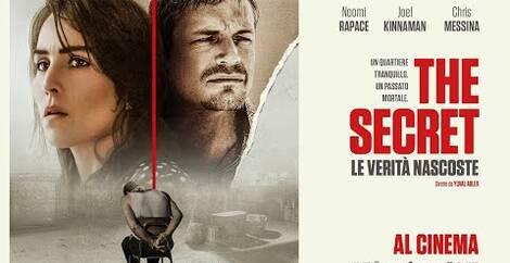 - Il 22 ottobre 2020 questo film, con recensione e trama è stato pubblicato da Publiweb in oggi al cinema, Video, Movies