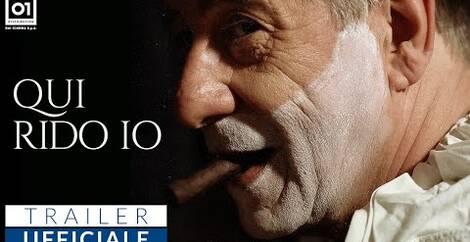 - Il 13 settembre 2021 questo film, con recensione e trama è stato pubblicato da Publiweb in oggi al cinema, Video, Movies
