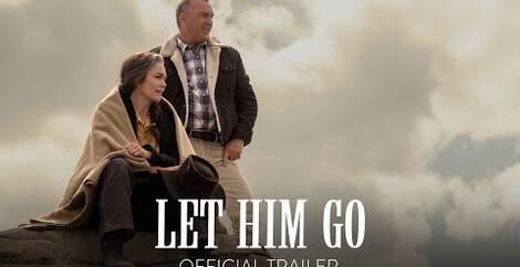 - Il 24 dicembre 2020 questo film, con recensione e trama è stato pubblicato da Publiweb in oggi al cinema, Video, Movies