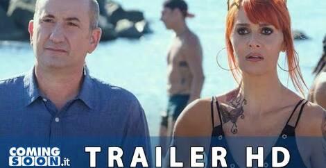 - Il 16 agosto 2021 questo film, con recensione e trama è stato pubblicato da Publiweb in oggi al cinema, Video, Movies
