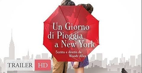 - Il 14 settembre 2020 questo film, con recensione e trama è stato pubblicato da Publiweb in oggi al cinema, Video, Movies