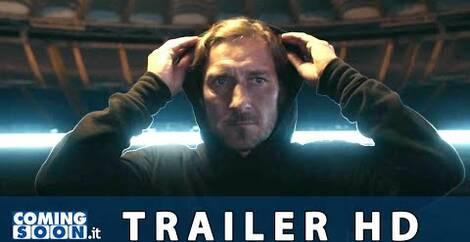 - Il 29 ottobre 2020 questo film, con recensione e trama è stato pubblicato da Publiweb in oggi al cinema, Video, Movies