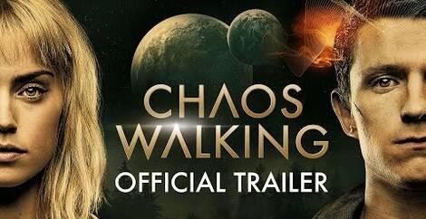 - Il 11 marzo 2021 questo film, con recensione e trama è stato pubblicato da Publiweb in oggi al cinema, Video, Movies
