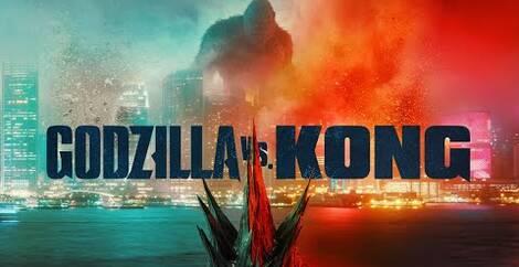 - Il 08 aprile 2021 questo film, con recensione e trama è stato pubblicato da Publiweb in oggi al cinema, Video, Movies