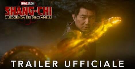 - Il 06 settembre 2021 questo film, con recensione e trama è stato pubblicato da Publiweb in oggi al cinema, Video, Movies