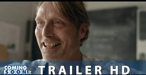 - Il 27 maggio 2021 questo film, con recensione e trama è stato pubblicato da Publiweb in oggi al cinema, Video, Movies