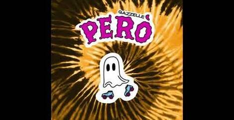 PERÒ - Il 23 febbraio 2021 Publiweb ha creato la playlist di PERÒ che comprende Video musicali, Hit, mp3, song, lyrics