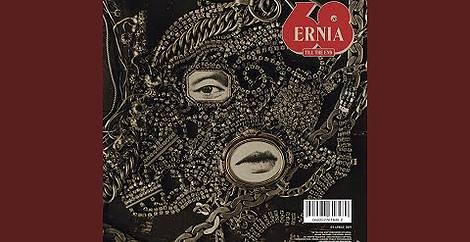 68 (till the end) Ernia
