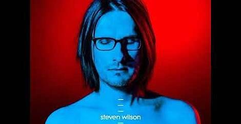 To the bone Steven wilson