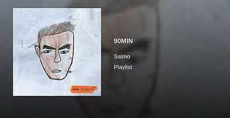 90min Salmo