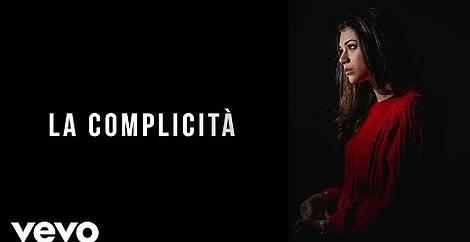 La complicità Carmen