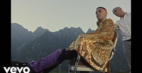 Dorado  - Il 01 settembre 2020 Publiweb ha creato la playlist di Dorado  che comprende Video musicali, Hit, mp3, song, lyrics