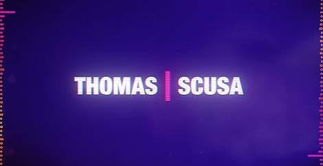 Oggi più che mai Thomas