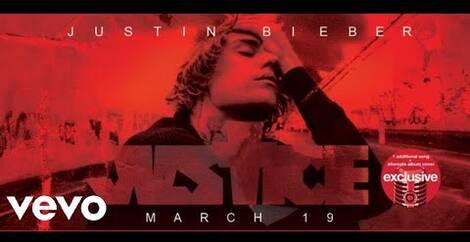 JUSTICE - Il 30 marzo 2021 Publiweb ha creato la playlist di JUSTICE che comprende Video musicali, Hit, mp3, song, lyrics